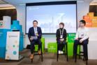 台达台北总部绿色数据中心获LEED全球首座白金级认证