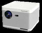 优派智能投影机DH10全新上市 打造娱乐新体验