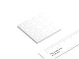 "TDK ""LTCC AiP"" 设备,使灵活的5G通信系统设计成为可能"