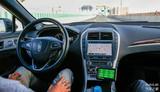 摄像头or激光雷达,到底谁能更快撑起自动驾驶量产