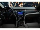 蔚来与自动驾驶技术公司Mobileye达成战略合作