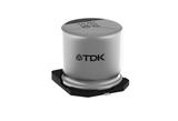 TDK推出全新贴片型(SMD)电容器系列