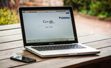 苹果Mac电脑要抛弃英特尔投入ARM怀抱?只是时间的问题