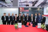 霍尼韦尔联手上海申丝打造全新网络货运平台生态圈