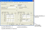 S3C2410启动代码从ADSv1.2移植到KEIL For ARM uV4的方法