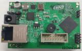 大联大世平集团推出基于NXP产品的先进辅助驾驶解决方案