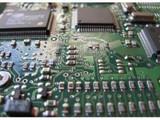麦捷科技为提高公司运营效率,100%股权转让星源电子