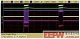 关于UART通信端口上射频干扰的研究技术