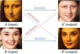 AI换脸鉴别率超99.6%,微软技术破除DeepFake虚假信息