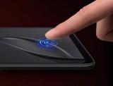手机指纹还安全吗?
