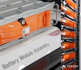 电池防火仍是关键,LG如何设计储能防火系统?