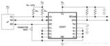 [嵌入式开发模块]DS3231时钟芯片 驱动程序