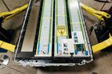 """特斯拉电池系统或将升级?改名叫""""电池系统模块"""