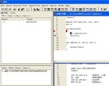 2440裸机编程之二 C语言调用汇编语言编程