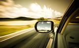 如何使用有安全保障的闪存存储构建安全的汽车系统