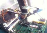 示波器调试电路板步骤