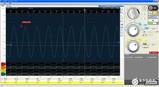 如何开发一款带有4路逻辑分析的示波器