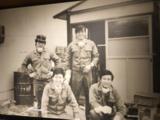 日本电产总部探秘,40多年间从4人成长到10万员工
