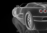 汽车强国是否能容得下特斯拉这个造车新势力?
