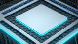 """慧新辰发布其首颗自研LCOS芯片,为""""弯道超车""""加码提速"""