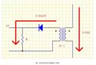 技术文章—如何轻松设计一个电流互感器