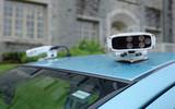 Genetec推出新车牌自动识别系统 采用英特尔深度学习视觉处理单元