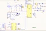 LPC1788的多路数据采集系统下位机+LabVIEW下位机程序