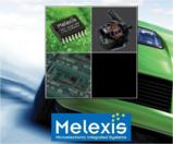 汽车传感器芯片巨头Melexis,对汽车绿色使命的探索