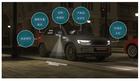 技术文章—半导体技术促进汽车照明系统升级