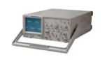 解析模拟示波器正确的使用方法