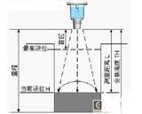 超声波液位计怎么安装_超声波液位计安装注意事项
