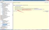PIC33单片机中断服务函数写法(其他单片机同样适用)