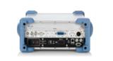 频谱分析仪的使用及实用技巧
