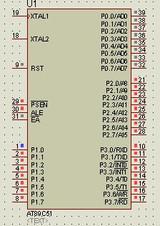 NRF24L01的使用方法和简单操作介绍(附参考程序)
