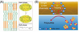 苏州科学家研发新型粘结剂 或可促进锂硫电池的商业化