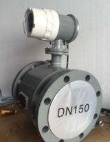 电磁流量计的安装环境选择及产品特点