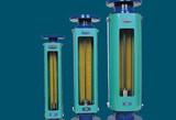 金属转子流量计安装要求
