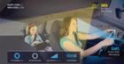 自动驾驶系统如何跨越LFM这道坎?