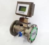 气体涡轮流量计产品的主要特点及使用注意事项