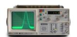 介绍AT5010频谱分析仪功能及用途
