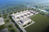 博世在华投建氢燃料电池中心 计划于2021年量产