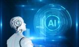 人工智能的出现意味着第四次工业革命的序幕悄然拉开