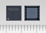 东芝推出新型无传感器驱动的三相无刷上海快三app赚钱—主页-彩经_彩喜欢机控制预驱IC