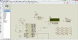 基于89c52的简易计算器设计