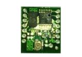 基于PIC单片机的无线通讯模块测试板设计