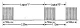 PIC18F系列单片机对多媒体终端红外遥控器硬件的控制设计