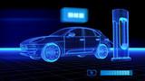 工信部新能源汽车产业发展规划到2025年比例达到25%