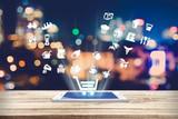 苹果收购英特尔基带进展如何,明年是否能用上5G?