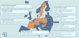 欧洲动力电池企业的进击