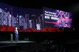 定位创新驱动力 Xilinx 三大战略取得重大成就